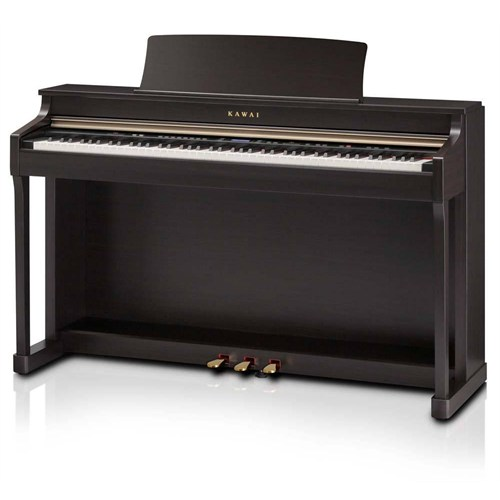 Kawai Cn35R Dijital Piyano Rosewood