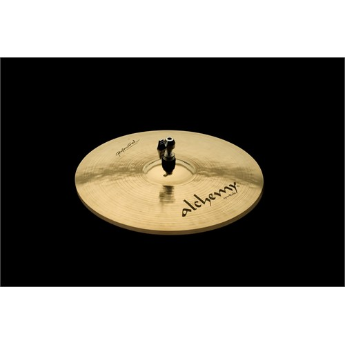 Alchemy Sweet Hihat Aswh13