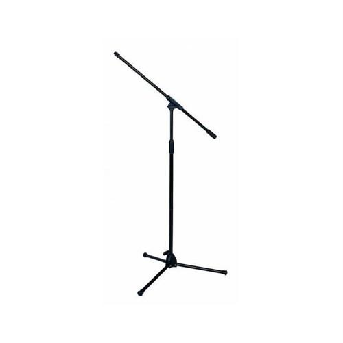 Spekon Mikrofon Sehpası Tym53