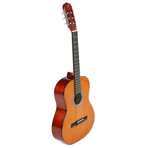 M.Hernandez MHC39-OR Klasik Gitar (Tuner, Kılıf ve Pena Hediyeli)