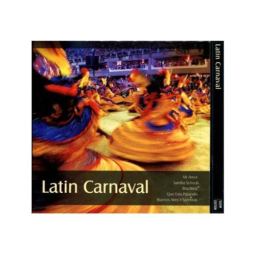 Latin Carnaval