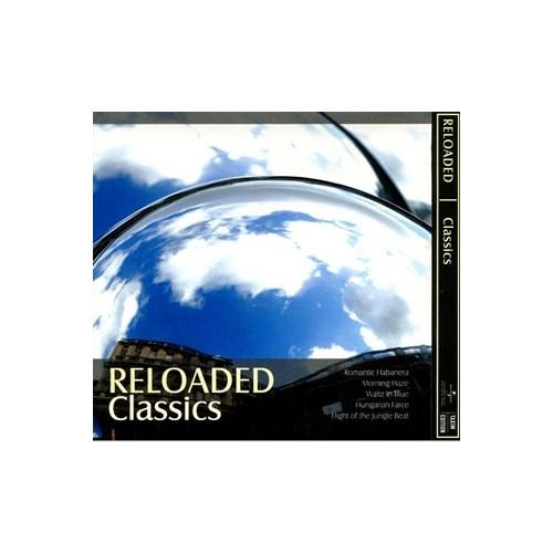 Reloaded - Classics
