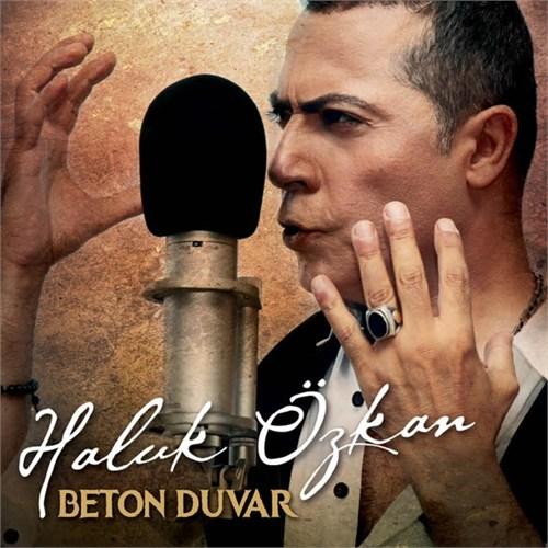 Haluk Özkan - Herkes Yat, Kat Alır, Ben Albüm Yaparım