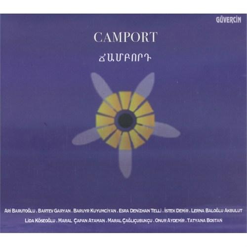 Camport - Camport