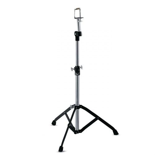 Pearl Pb-700 Light Weight Bongo Stand
