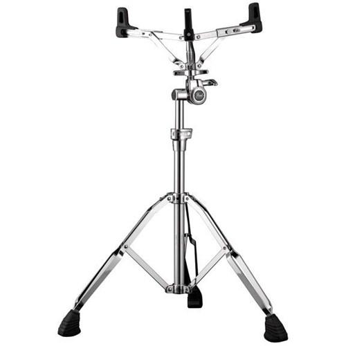 Pearl S-1030L w/Gyro-Lock Tilter Trampet Standı