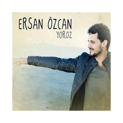 Ersan Özcan - Yoroz