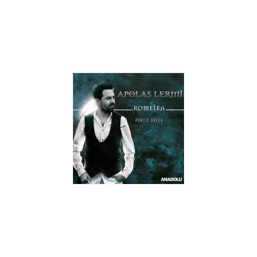 Apolas Lermi - Romeika