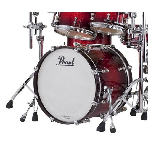 Pearl RFP2018BX /C124 Referance Series 20X18 Bass Drum