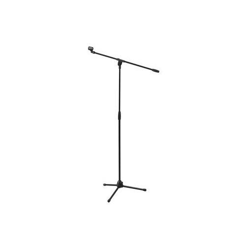 Props MTL01 Mikrofon Standı