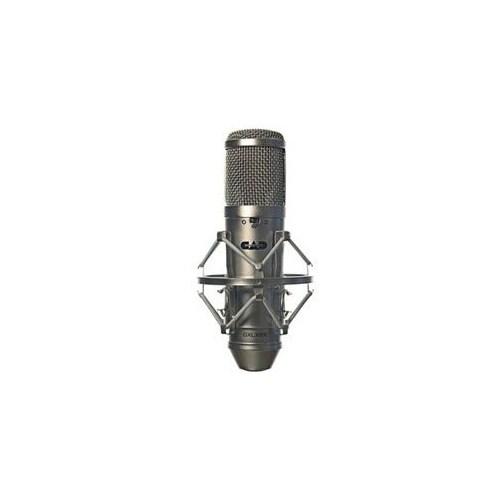 CAD AUDIO GXL3000 Large Diaphragm Cardioid Condenser