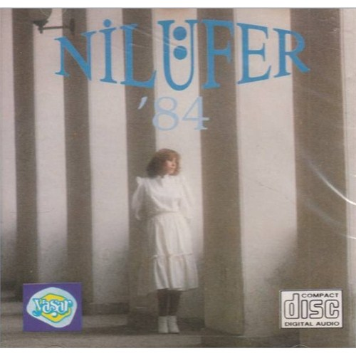 Nilüfer - 84