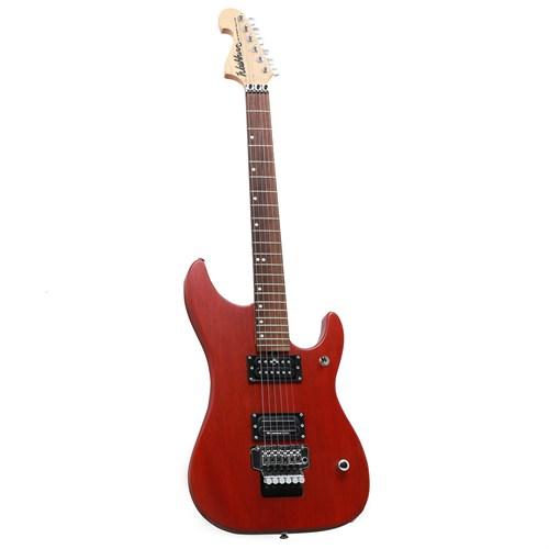 Washburn USM-N2PS Elektro Gitar