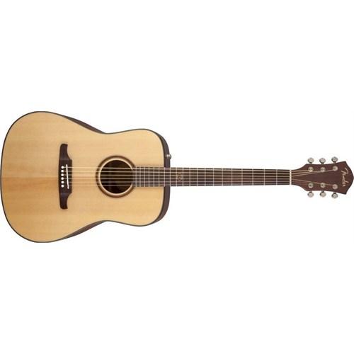 Fender F1000 Akustik Gitar Nat