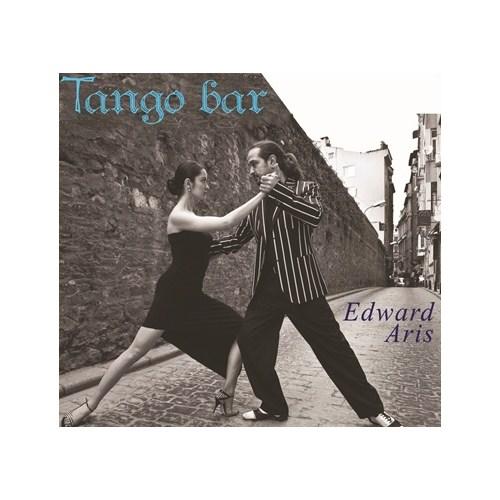 Edward Aris - Tango Bar