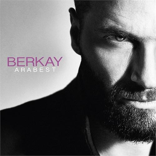 Berkay - Arabest