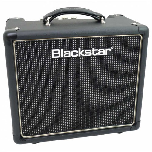 Blackstar HT-1 Valve Kombo Ampli