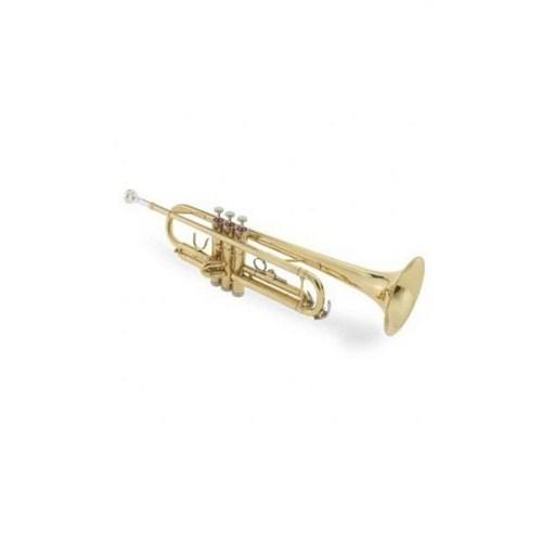 Suzuki Mct1 Trompet