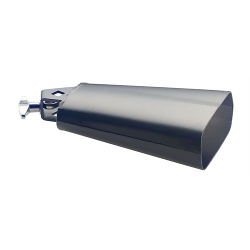 Stagg Cb306Bk Cowbell