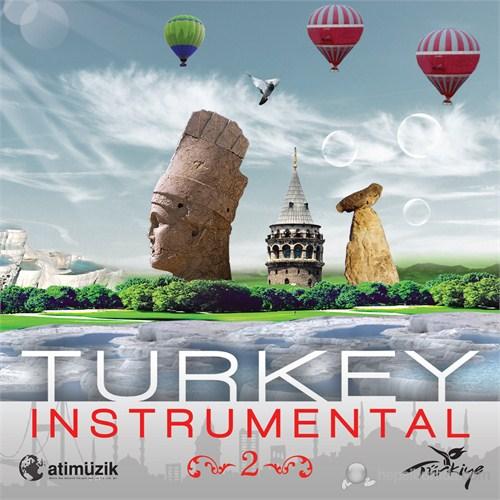 Turkey Instrumental 2