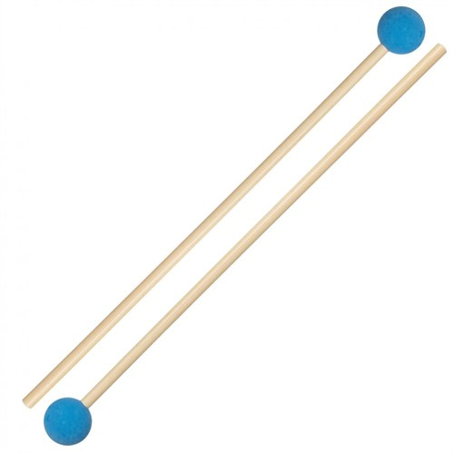 Orchestral Series Soft Plastic Xylophone Mallet