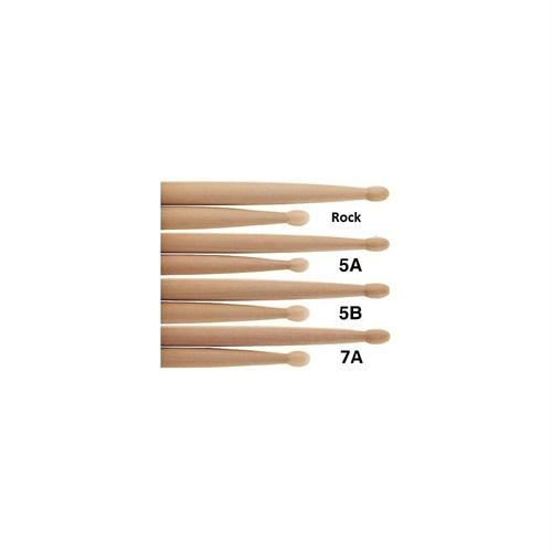 Z-Stıx 5A Oak Baget
