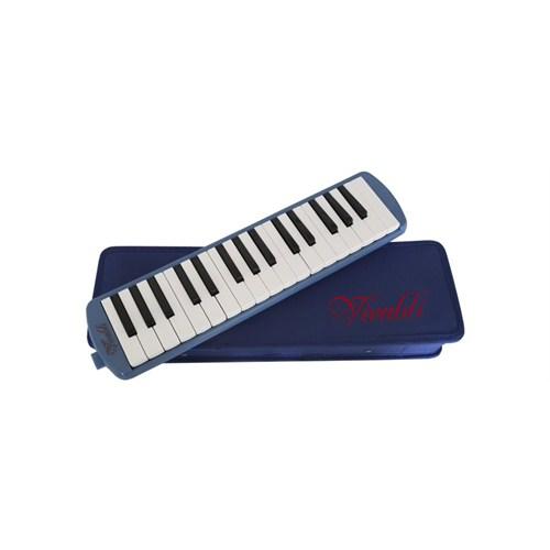Vivaldi Melodika Softcase - Mavi