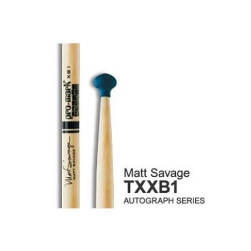 Promark Txxb1 Matt Savage X-Beat Snare