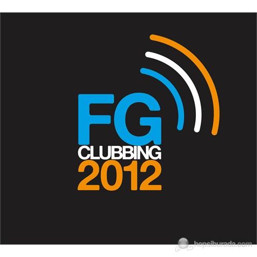 FG Clubbing 2012