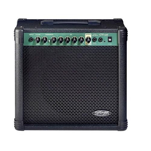 Stagg 40 GA R Gitar Amplifikatör