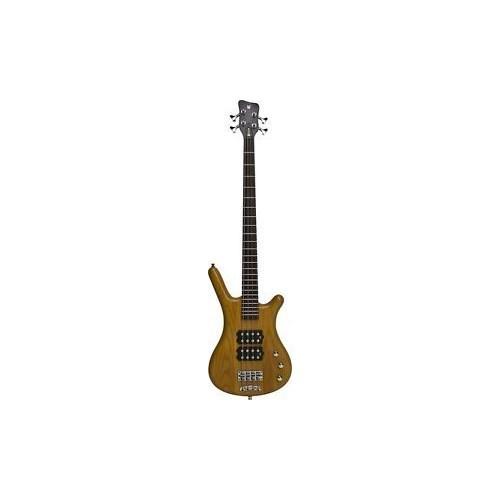 Rockbass 1584380505Cpashaww Rb Corvette $$ 4 Honey