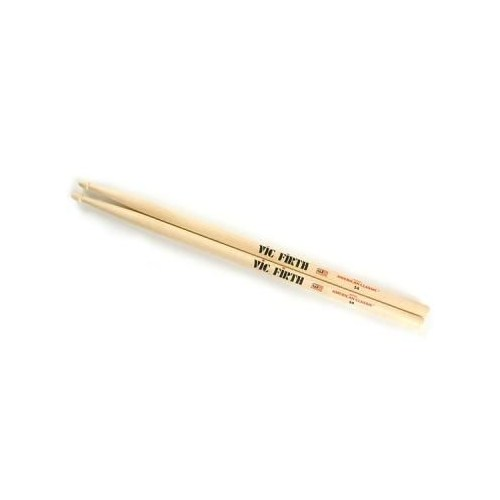 Vicfirth 5AW American Classic 5A White Finish