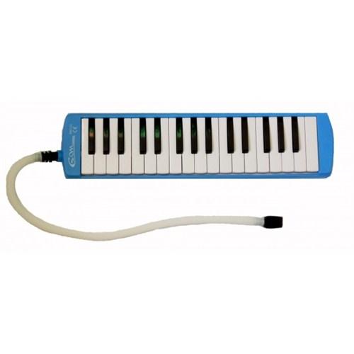 G.Master Bm-32 K Melodika (Mavi)