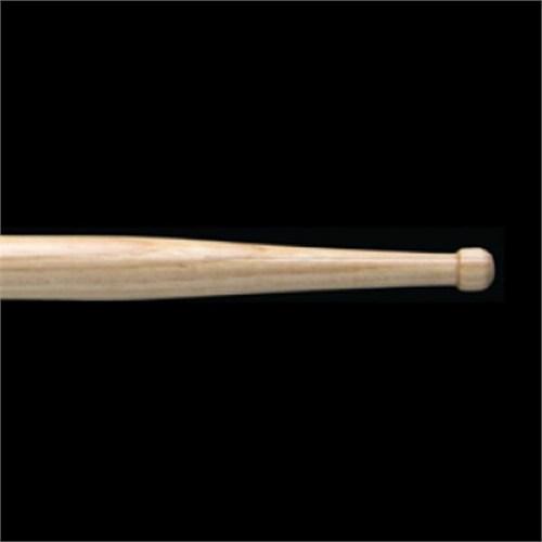Regal Tip 209Rbn 9A Wood But Naked Baget