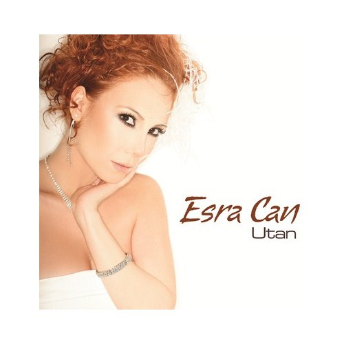 Esra Can - Utan