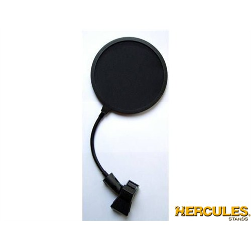 Hercules Mwsj0561 Pop Filtre (Klipsli)