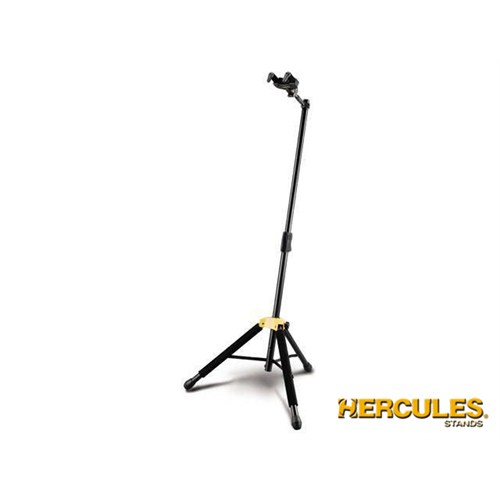 Hercules Gs415b Pratik Kapanışlı