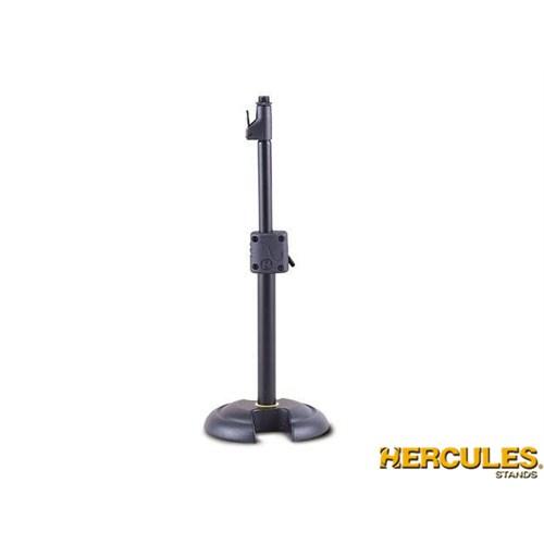 Hercules Ms100b Mikrofon Sehpası