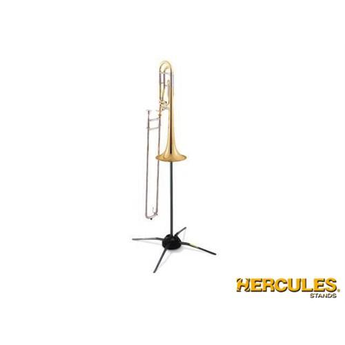 Hercules Ds420B Trombon Sehpası
