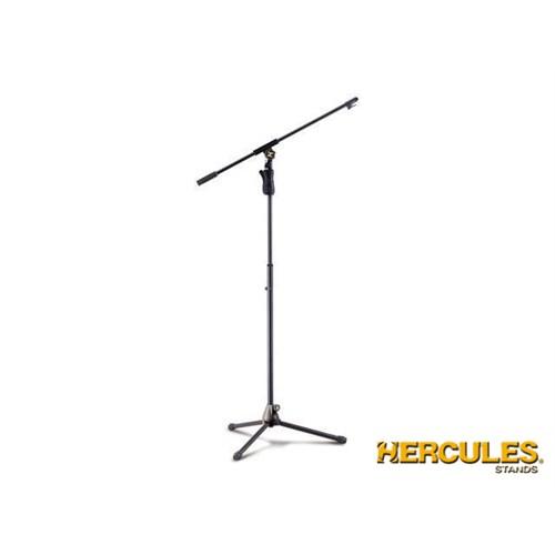 Hercules Ms533b Tripod Mikrofon Sehpası