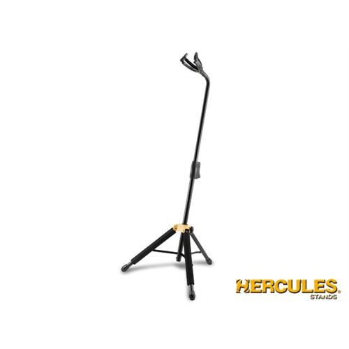 Hercules Gs455B Gitar Sehpası