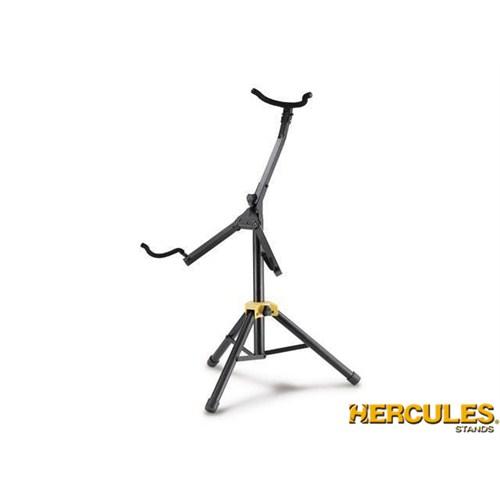 Hercules Ds551b