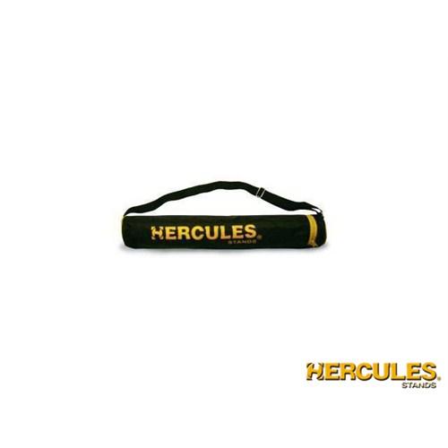 Hercules Bsb002 Taşıma Çantası (Bsb100b İçin)