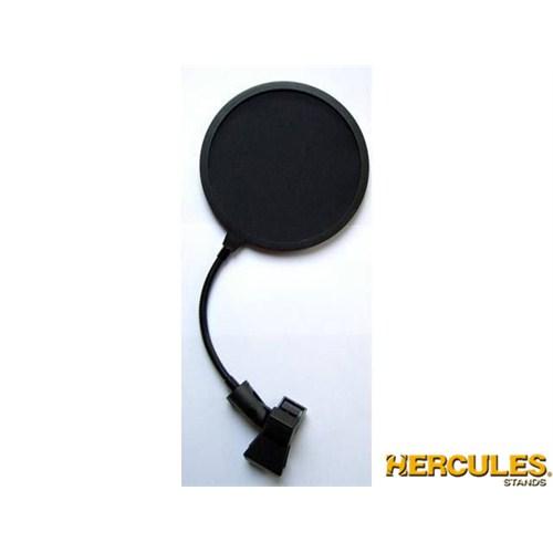 Hercules Mwsj056 Pop Filtre