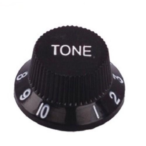 Dr Parts Pnb1Tbk Plastik Ton Düğmesi
