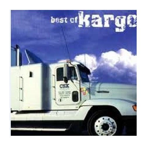 Kargo - Best Of Kargo