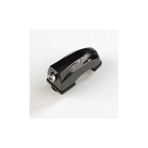 Pearl Tlt-100/B Tom Tension Lug