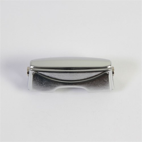Tama Spare Parts Lug For Snare Drum