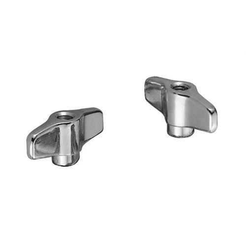 Tama Spare Parts Wıng Nut (M8, 2Pcs/Set)