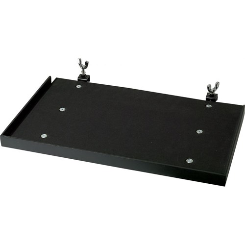 Lp Lp762a Percussion Table Accessories 12X9